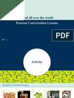 Intermediário e Avançado_níveis B1-C2_Lesson 4_PPT