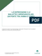 La-depressione-e-le-malattie-cardiovascolari-relazione-con-slides