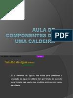 AULA_DE_COMPONENTES_DE_CALDEIRA