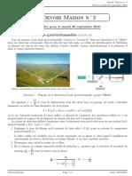 DM_3.pdf