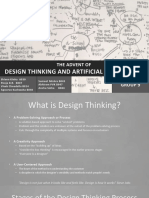 Group 9_DesignThinking & AI_Assignment