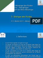 I-_Statique_des_fluides_L3ENG