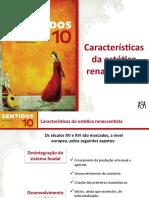Características_da_estética_literária_renascentista (1)