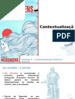 Contextualização_histórico-literária_-_Unidade_3 (1)
