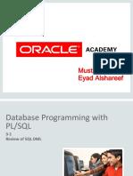 PLSQL_Lecture_5+6.pdf