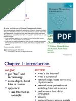 Chapter_1_V7.01.pdf