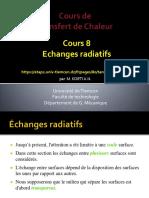COURS08-Echange radiatif.pdf