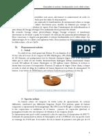 INFORMATION Chapitre I cor2.pdf