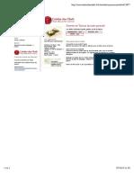 13-10-tartine-briade-gratinee