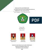 MAKALAH TELAAH KURIKULUM KELOMPOK 10 FIX.docx