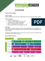 Plan-Estrategico-Metro-2016-2020