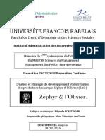 Memoire_MBA_-_MASTER_-_Institut_dAdminis.pdf