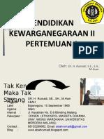 PKN 2 pertemuan 01 kn.ppt