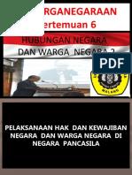 PKN 2 Pertemuan 06 kn.pptx