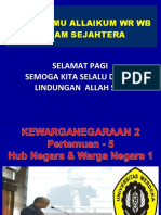 PKN 2 pertemuan 05 kn.ppt