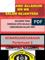 PKN 2 Pertemuan 02 kn.pptx