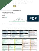 28-11_EXAMENES_EEES_JUL_2020.pdf