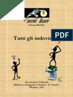 Il Nano Ligure-Tutti gli indovinelli (2016).pdf