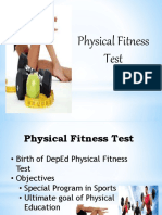 physicalfitnesstestlecture.pdf