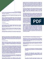 7. Llave v. People 488 SCRA 376 (2006)