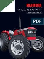 8000 Operators Manual CASTELLANO FINAL.pdf