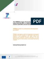 PRIMAS_Guide-for-Professional-Development-Providers-IBL_110510.pdf