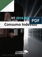 Consumo Indevido V100.pdf
