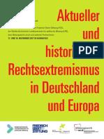 Rechtsextremismus_als_Perspektive._Zur_h.pdf