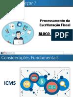 Processamento-da-escrituração-Fiscal-Bloco-K-e-Bloco-H.pdf