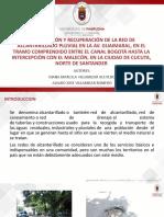 SUSTENTACIÓN SEMINARIO.pptx