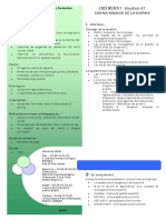 ISO 9001 enjeux et connaissance de la norme v.1.pdf