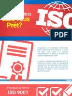 ISO-9001-2015-Etes-vous-Pret.pdf