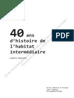 40 histoire dans l'habitat intermidediaire.pdf