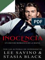 Inocencia - Lee Savino y Stasia Black.pdf