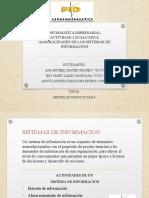 ACTIVIDAD 2 - EVALUATIVA- SECUENCIA DE DIAPOSITIVAS
