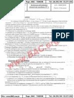 devoir-synthese-N°1-Physique-Bac-Technique (1).pdf
