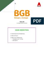 BGB_Guia_OD_020