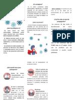 Tríptico Informativo CORONAVIRUS D19.doc