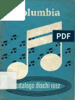 catalogo columbia.pdf