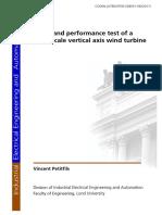 5285_full_document.pdf