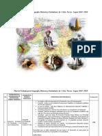 5° Plan de trabajo para GHC y Soberanía 2019-2020 Tercer Lapso (2)
