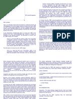 1. People vs. Tabugoca, 285 SCRA 312 (1998)