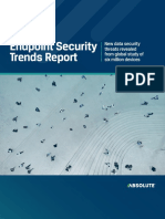 2019-endpoint-security-trends