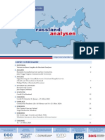 RusslandAnalysen385.pdf
