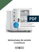 Combi Master Rational.pdf