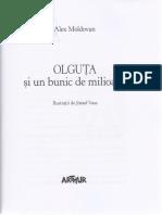 Olguta si un bunic de milioane - Alex Moldovan.pdf