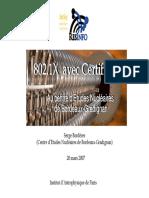 mobilite.borderes.8021X-certificats
