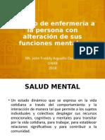cuidado individuos transtornos salud mental 201810.pptx