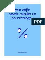pourcentages_calcul.pdf