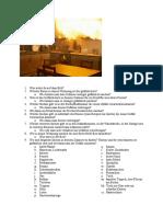 unfalle-zuhause-bildbeschreibungen-diskussionen-dialoge-kommunikat_89000.docx
